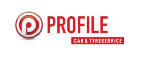 Profile car and tireservice