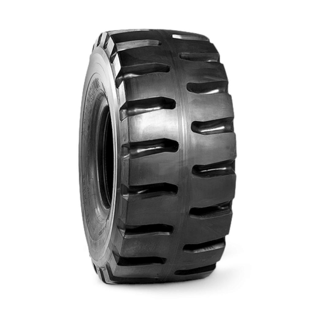 Bridgestone 45/65 -45 DL 58 D2V TL RC