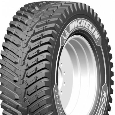 7107042 Roadbib Michelin