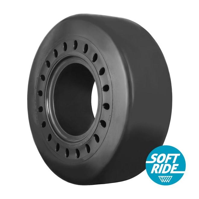 Trelleborg-Brawler-HPS-Solidflex-Smooth-SoftRide